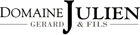 Domaine_Julien_Logo
