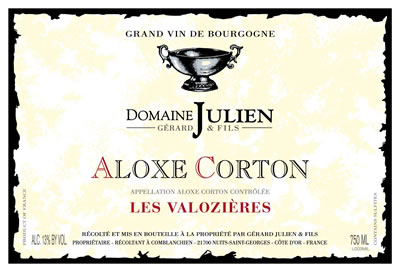DJ_Aloxe-Corton