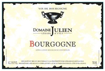 DJ_Bourgogne