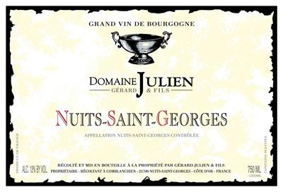 DJ_Nuits-Saint-G